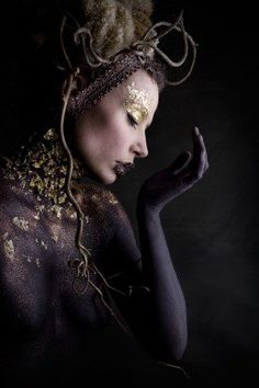 A collection of fantasy story starters perfect for adults or children looking for a creative boost. Fantasy Makeup, Fantasy Art, Fantasy Story, Story Starters, Mystique, Photoshop, Divine Feminine, Pics Art, Gods And Goddesses