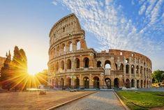 Sleva - Oblíbený 5-denní zájezd - Řím, Vatikán, Vesuv, Pompeje, Herculaneum, Capri a Neapol - CenyNaDne.sk