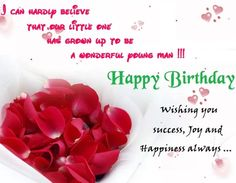 Birthday images for girlfriend birthday wishes messages and happy birthday wishes images wallpapers pictures bookmarktalkfo Gallery