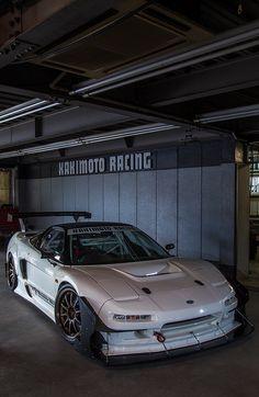 kakimoto nsx Kakimoto NSXYou can find Import cars and more on our website Acura Nsx, Honda S2000, Honda Civic, Honda Sports Car, Honda Cars, Street Racing Cars, Auto Racing, Drifting Cars, Custom Cars