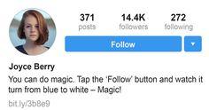 Instagram Bio Quotes Short, Insta Bio Quotes, Life Truth Quotes, True Quotes, Story Quotes, Mood Quotes, Funny Bio, Diy Best Friend Gifts