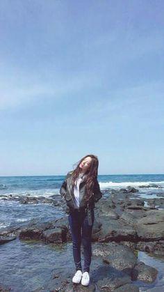 [OFFICIAL] #RedVelvet #Irene #아이린 • redvelvet.smtown Instagram Update