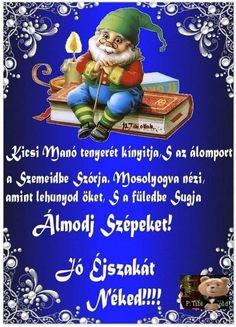 Good Night, Humor, Nighty Night, Humour, Funny Photos, Funny Humor, Comedy, Good Night Wishes, Lifting Humor