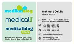medicalli — Yandex.Görsel – medicalli-medikalblog.
