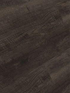nuevo Floor in a box 2 m² vinilo Design-pavimento selbsklebend € 14,95//m²