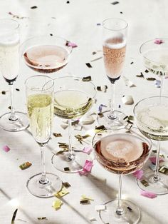 Toast to Mom all year with a gift membership to Martha's new wine company, /marthawineco/! Choose from reds, whites, or a mix of both, all hand-picked by Martha herself. Cocktail Photography, Pink Photography, Food Photography Styling, Refreshing Cocktails, Cocktail Drinks, Alcoholic Drinks, New Years Cocktails, Holiday Checklist, Brew Your Own Beer