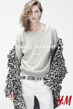 Isabel-Marant-HM-Ad-Campaign-08