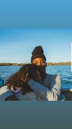 Young Black Couples, Black Love Couples, Cute Couples Goals, Freaky Relationship Goals Videos, Couple Goals Relationships, Relationship Goals Pictures, Mix Baby Girl, Couple Goals Cuddling, Birthday Surprise Boyfriend