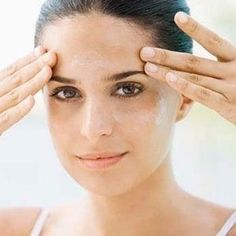 Home Remedy Acne Treatments. I've been breaking out like crazy! I will be trying these.