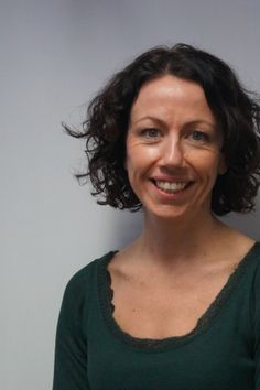 An Interview with Amy Mortimer of Reading Matters
