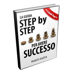 Creare un Blog • Marco Dasta
