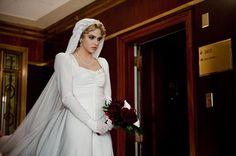 Nikki Reed as Rosalie Hale. Rosalie Twilight, Rosalie Cullen, Rosalie Hale, Twilight 2008, Twilight Saga Series, Twilight Edward, Twilight Breaking Dawn, Twilight Cast, Twilight Series