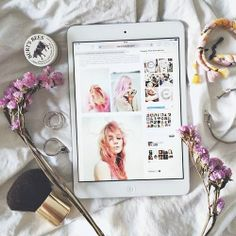 My new iPad yayayyayayayyayay