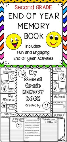 1607 Best Primary Literacy Fun Images In 2019 Elementary Teacher
