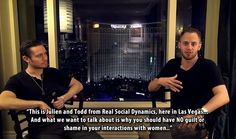 rsdnation dating 133k followers, 65 following, 807 posts - see instagram photos and videos from real social dynamics (@realsocialdynamics.