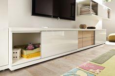 huelsta-moebel-hulsta-furniture-TAMETA-Wohnwand-wall_combination-Braunkernesche-weiss-light_brown_ash-white-4.jpg (3000×1988)