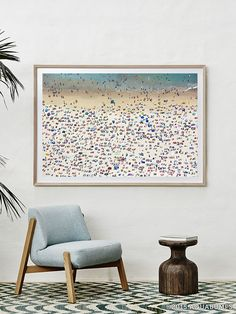 Beachgoers » Aquabumps Surf Photography Bondi Beach Surf Report