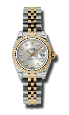 Rolex 18K yellow gold fluted bezel Day Just Ladies Watch https://www.carrywatches.com/product/rolex-18k-yellow-gold-fluted-bezel-day-just-ladies-watch/ Rolex 18K yellow gold fluted bezel Day Just Ladies Watch  #rolexladieswatches Check also our amazing Rolex men's collection https://www.carrywatches.com/shop/wrist-watches-men/rolex-watches-for-men/