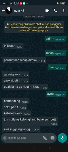 Cute Relationship Texts, Cute Relationships, Quotes Sahabat, Qoutes, Funny Text Pictures, Funny Chat, Cute Boys Images, Cartoon Jokes, Girl Photo Poses