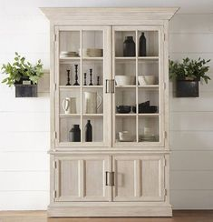 Pin On For The Home. Furniture: Antique China Cabinet Hutch For Your Kitchen Or . Before And After Dining Room Makeover Dining Room Corner . Home and Family Dining Room Corner, Dining Room Hutch, Dining Area, Dining Tables, Kitchen Tables, Side Tables, Dining Rooms, Casa Magnolia, Magnolia Homes