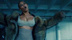 83 Stunning Photos From Beyonce's 'Lemonade'