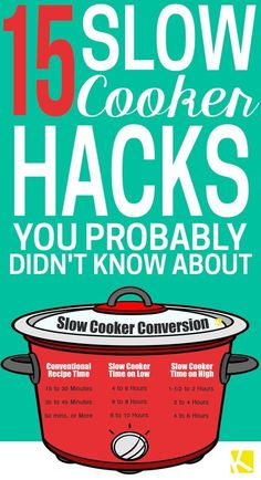 15+Slow+Cooker+Hacks+You+Probably+Didn't+Know+About