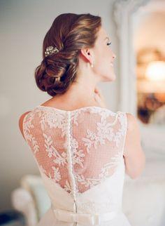 gorgeous dress!! Jodi Miller Photography