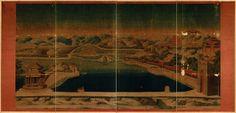 頤和園 Summer Palace Map 1750.jpg | Flickr – Condivisione di foto!