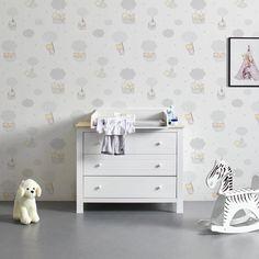 Wickelkommode in Weiß online bestellen Kids Rugs, Home Decor, Drawers, Kid Friendly Rugs, Interior Design, Home Interior Design, Home Decoration, Decoration Home, Nursery Rugs