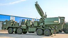 Vencer sin matar: las armas electromagnéticas de Rusia – RT