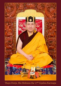 99 best 17karmapa thaye dorje images on pinterest buddhism karma official page of my wonderful teacher the 17 karmapa trinley thaye dorje altavistaventures Choice Image