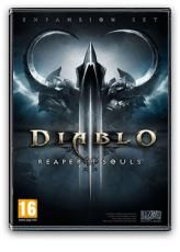 Net-Blizzard Diablo III Reaper of Souls Expansion Pack No one can stop DeathThe Prime Evil rages within the Black Soulstone its essence screaming for vengeance and release. Before the artifact can be sealed away forever Malthaelndash Blizzard Diablo, Pc Code, Screaming For Vengeance, Activision Blizzard, Broadband Internet Connection, Game Prices, Christen, Cool Things To Buy, Stuff To Buy
