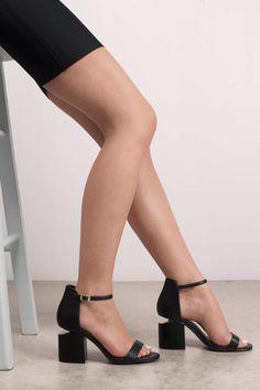 e2ab2f46753 92 Best Heels images
