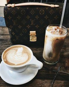 Cocoa Tea, But First Coffee, Barista, Coffee Time, Latte, Coffee Maker, Good Things, Tableware, Mood
