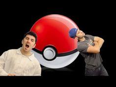"(Pokemon Parody Song)""Good Time"" by Owl City & Carly Rae Jepsen"