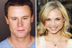 'One Day At A Time': Eric Nenninger & Fiona Gubelmann Cast As Recurring