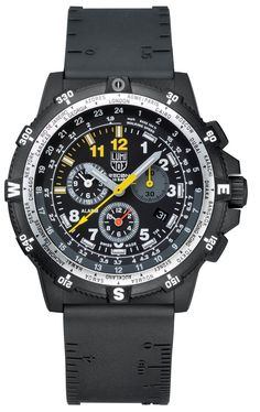 Children's Watches Objective High Quality 3d Children Small Trailer Car Silicone Watch Quartz Wristwatch In Pain