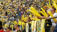 Travel to Soria to support the Submarine for 30 euros! Villarreal Cf, Travel, Cover Pages, Viajes, Destinations, Traveling, Trips