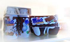 Mama bloguje-mama testuje...: października 2015 Candy, Snacks, Appetizers, Sweets, Candy Bars, Treats, Chocolates