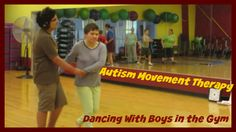You Won't want to miss this!! Autism Movement Therapy: FULL VERSION!!! #AutismMovementTherapy #Autism #specialneeds #specialneedsparenting