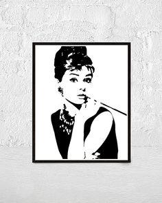 Make Up Print Fashion Print Minimalist Art Modern Wall Art Office Prints, Office Wall Art, Printing Services, Online Printing, Online Print Shop, Minimalist Art, Modern Wall Art, Fashion Prints, Printable Art