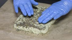 Watch how your favorite Lush products are made!