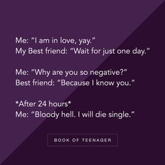 Book Of Teenager ( Sad Crush Quotes, Bff Quotes, Sweet Quotes, True Quotes, Funny Quotes, Best Friend Qoutes, Psychology Says, Deep Thought Quotes, Funny Statuses