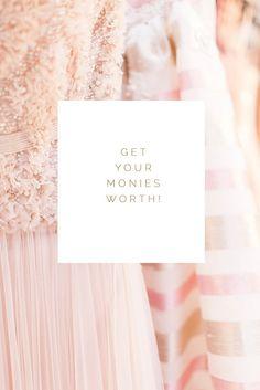 Plan Your Wedding Photos | Expert Advice | http://brideclubme.com/articles/plan-your-wedding-photos-expert-advice/