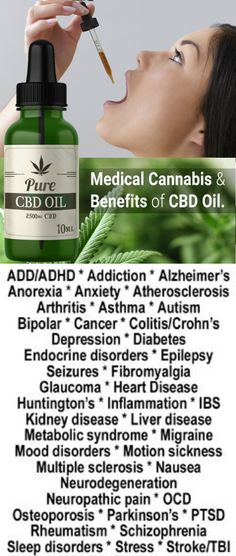 Healing Power of CBD OIL Cannabidiol.... 20 Little-Known Uses for CBD OIL CBD Oil Benefits LIST ---> for Pain, Mental Illness & Anxiety and more… CBD OIL BENEFITS LIST - It Combats Tumor & Cancer Cells, Anxiety, Seizures, Pain Relief, Depression disorders, psychosis disorders, Inflammatory Disorders Find Hemp/CBD Oil at cbdhempusa.com Free course on Hemp at Hemp30.com/learn/16298