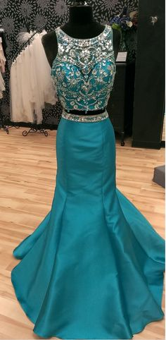 #green #satin #prom #party #evening #dress #dresses #gowns #cocktaildress #EveningDresses #promdresses #sweetheartdress #partydresses #QuinceaneraDresses #celebritydresses #2016PartyDresses #2016WeddingGowns #2017HomecomingDresses #LongPromGowns #blackPromDress #AppliquesPromDresses #CustomPromDresses #backless #sexy #mermaid #LongDresses #Fashion #Elegant #Luxury #Homecoming #CapSleeve #Handmade #beading