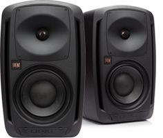 Event Opal Studio Monitors - Sweetwater.com - $1499.00 each