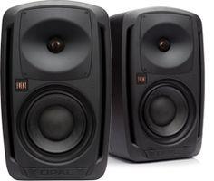 Event Opal Studio Monitors - Sweetwater.com - $1499.00 each