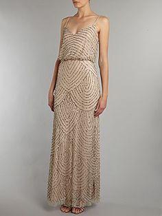 modern edwardian dress - Google Search