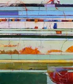 Chris Gwaltney - Yahoo Image Search Results